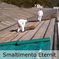 Smaltimento Eternit Alessandria